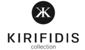 Kirifidis Collection