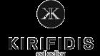 Kirifidis Collection