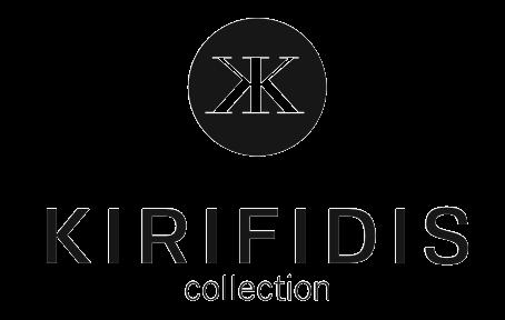 kifidis logo